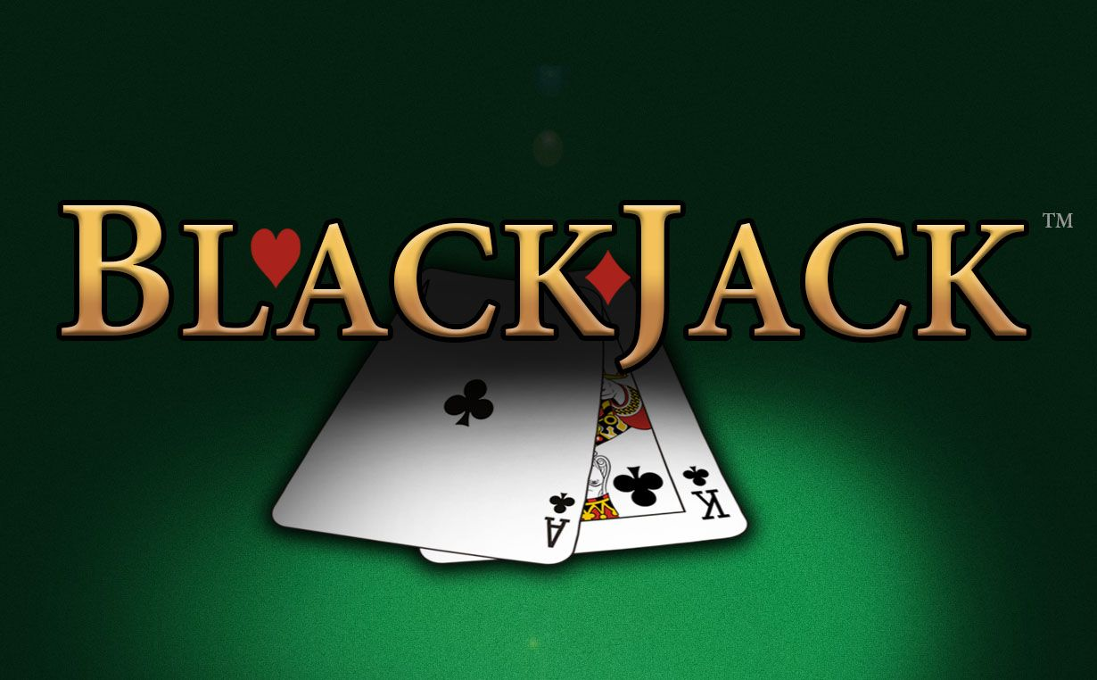 How to Play Blackjack Online Free