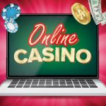 Using the Poker Stars Free Chips Promo Code at Online Casinos