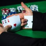 How To Play Poker Online With No Deposit Poker Credit