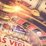 Roulette Strategies Can Help You Win