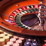 The Advantages to Playing Online Roulette
