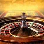 Free Roulette – A Great Way To Play Roulette Online