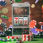 How to Play Slots For Money in the Casino